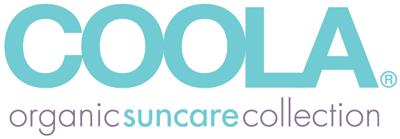 coola_logo